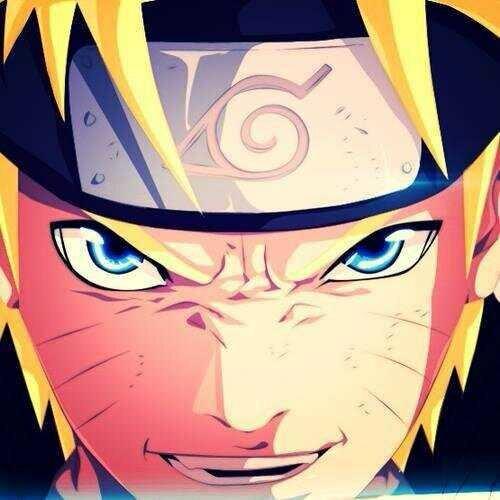Corrida Naruto é o esporte que o Brasil precisa