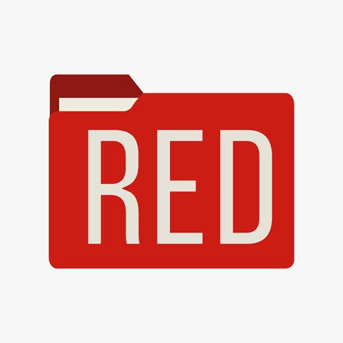 @Red_Folder