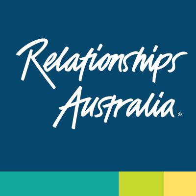 RelationshipsAus