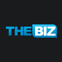 The BIZ RYG | Social Profile