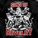 Sons Of Revelry (@SonsOfRevelry) Twitter