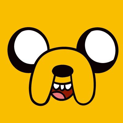 アドベンチャー・タイム【公式】 (@AdventureTimeJP) | Twitter