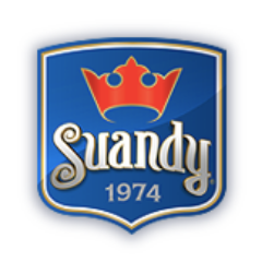@SuandyMx