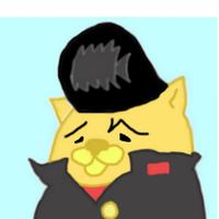 ヤン猫のAV紹介bot