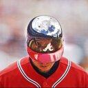 Photo of BaseballPIayers's Twitter profile avatar