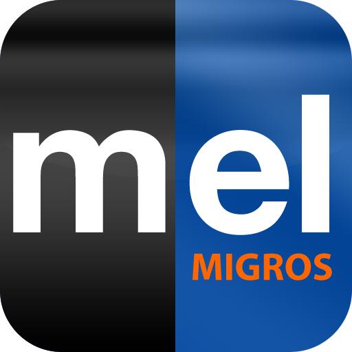 M electronics baden
