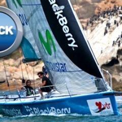 LQX Yachts