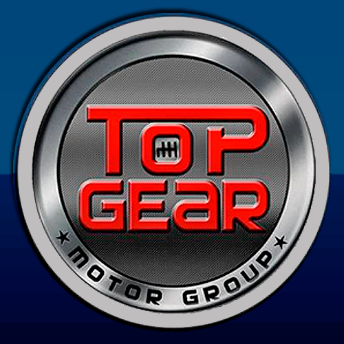 top gear motor group drivetopgear twitter