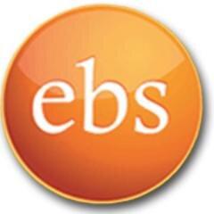 EBSTV