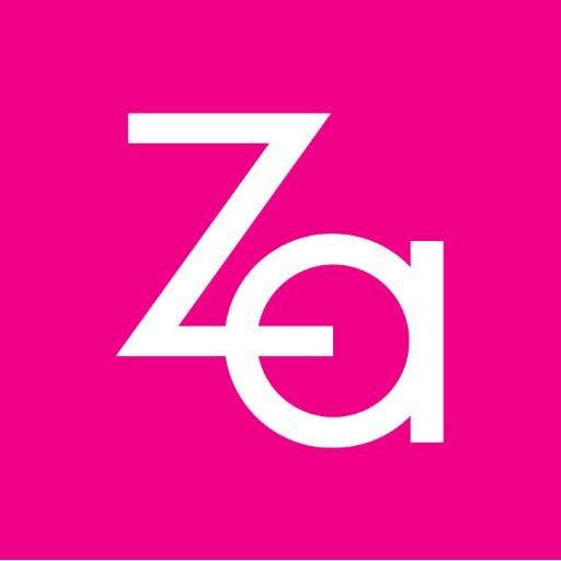 @ZaBeautyIndia