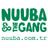 Nuuba&theGang