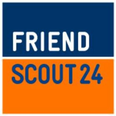 friend scout de