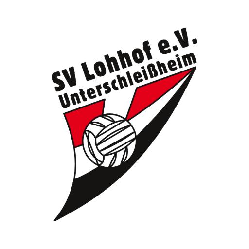 Sv Lohhof