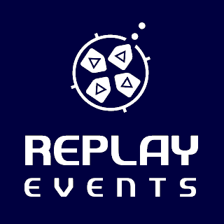 Replay Events