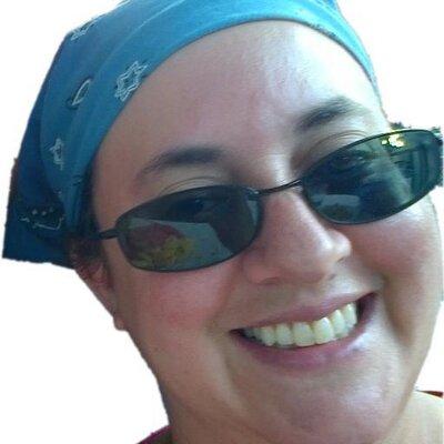 Jennifer Tzivia MacLeod on Muck Rack