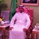 فهد السبيعي (@055Fhad) Twitter