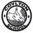 Coylton Primary