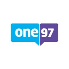 @One97