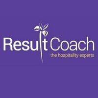 Result Coach Ltd | Social Profile