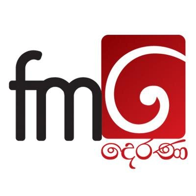 FM Derana