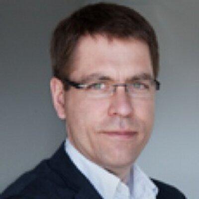 Karsten Polke-Majewski on Muck Rack