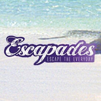 @Escapades_UK