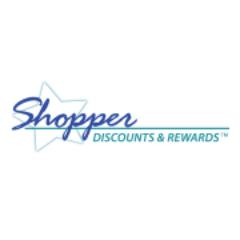 shopper discounts shopperdisc twitter