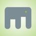 ElephantMktg Profile Image