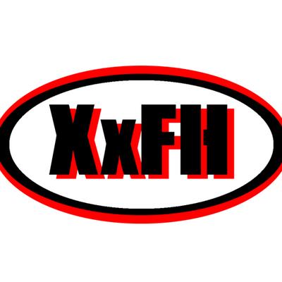 """xxfh on twitter: """"@enzoknol tadaaa! het knolpower logo op m'n auto"""