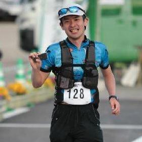 Tomoyuki MARUYAMA