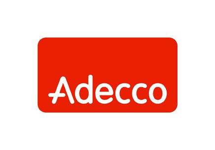 @AdeccoHungary