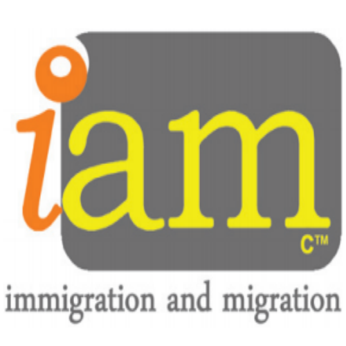 iam (immi&migration)