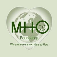 MHO-Stiftung