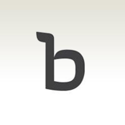 @booknik_ru