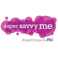 @SuperSavvyMeUK