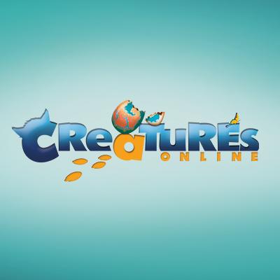 @creatures