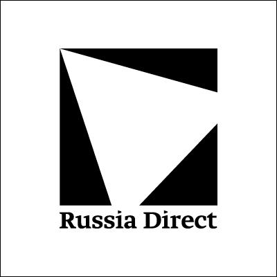 @Russia_Direct