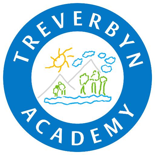 Treverbyn Year 2