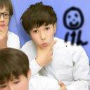 吉永 (@0tf50r1w38t5p6) Twitter