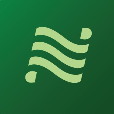 Logo de la société National Car