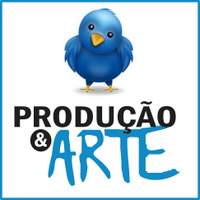 Produção e Arte