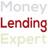Money Lending Expert