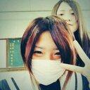 佐藤 桃子 (@0604102) Twitter