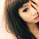 elica (@02150202) Twitter