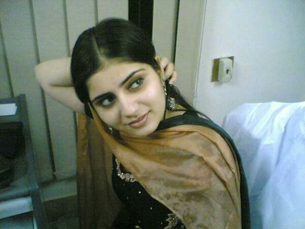 gujranwala mature dating site Mature women are better at sex top place online to meet sexy experienced mature women looking to hook up for some free mature sex create a free profile today start having sex with a cougar.