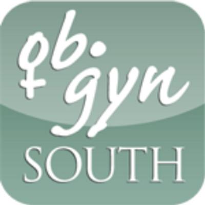 OB-GYN South, P C  (@obgynsouth) | Twitter