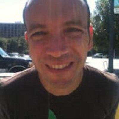 David Kestenbaum on Muck Rack