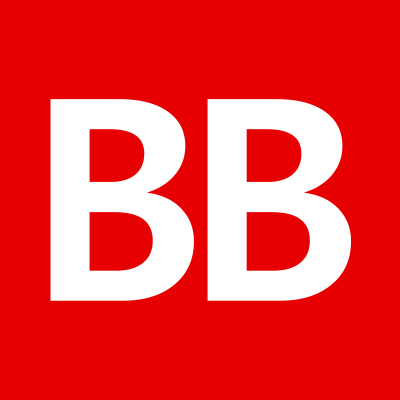 BookBub (@BookBub) Twitter profile photo