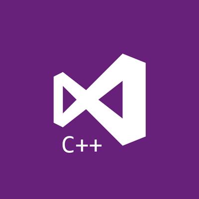 Visual C++ on Twitter: