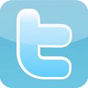 相互フォロー支援bot (@100_follow_) Twitter